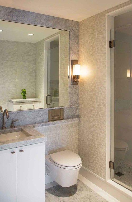 Pin By Dor Ban On Guest Bath Bathroom Design Bathroom Remodel