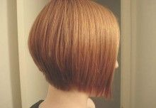 Best Short Bob Haircut 2012 - 2013 | 2013 Short Haircut for Women