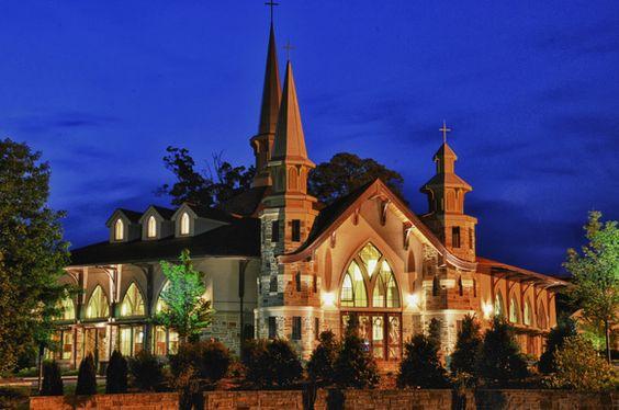Superb Catholic Churches In Roswell Ga #1: Bc2ab5043fd5da50a991d3bec16f0c63.jpg