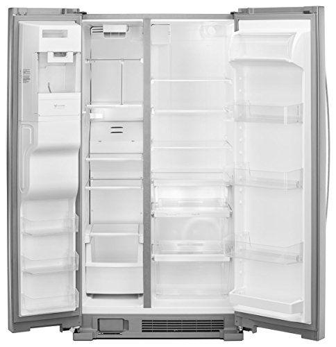 10 Best Refrigerator Brands And Refrigerators Reviewed In 2020 Refrigerator Reviews Best Refrigerator Best Refrigerator Brands