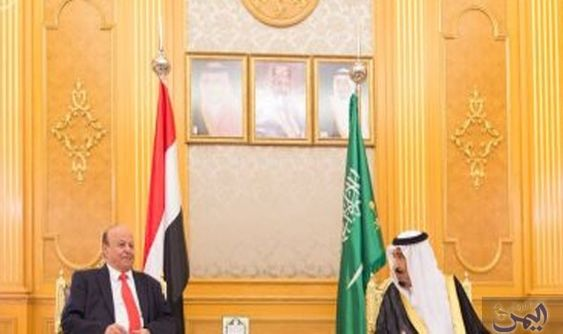 خادم الحرمين الشريفين وولى العهد يهنئان رئيس اليمن بمناسبة العيد الوطنى Home Decor Decor