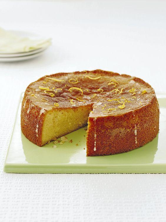 Un gâteau qui cache bien son secret. Du jamais vu !