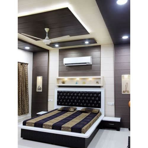 30 Unique Unusual Ceiling Design Ideas Stylish Modern Ceiling Design Ideas Pvc Ceiling Design Ceiling Design Bedroom Bedroom False Ceiling Design Bedroom design ideas pvc
