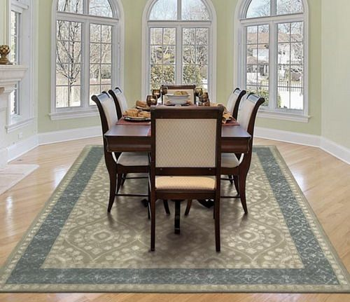 Area-Rugs-For-Dining-Room.jpg 500×431 Pixels