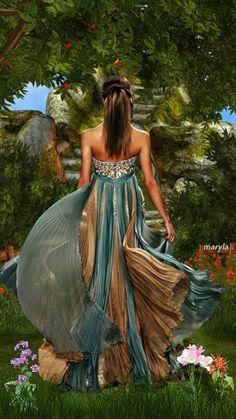 image plage romantique Bc2c0db1302c4434fa1b0f85305fad20