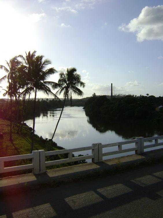 Barreiros - Pernambuco - Brasil
