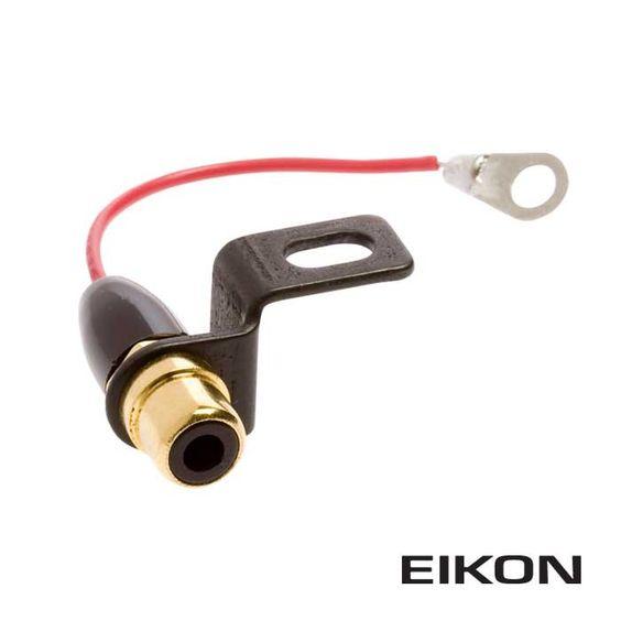 Kit de conversion RCA Eikon pour machine tattoo
