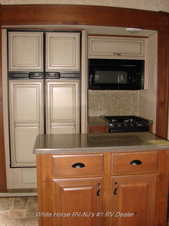 Open Range Travel Trailers For Sale Bc