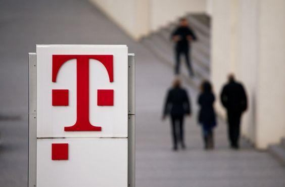 Getrickst - Deutsche Telekom: Mitarbeiter betrogen Kunden um Bonuspunkte - http://ift.tt/2cjjb68