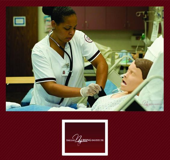 Find the best and reputable Nursing School in Dallas like DNI. For more information visit http://www.dni.edu/accreditation/