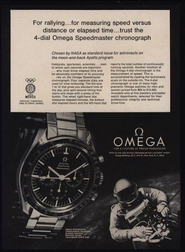 Vintage ads, Astronauts and Vintage on Pinterest