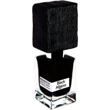 Nasomatto Black Afgano at Barneys.com