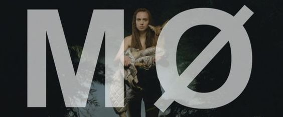 MØ - Tourdaten und Livemitschnitt