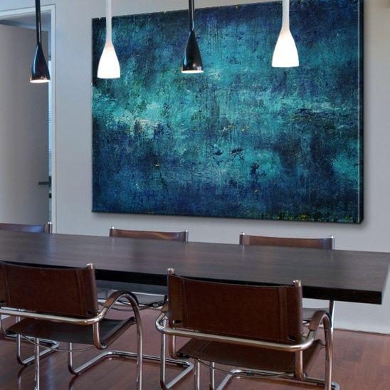 Office Wall Decor Art