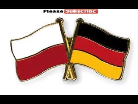 Kurs Jezykowy Jezyk Polski Niemiecki Kompletny Kurs 100 Lekcji Youtube Belarus Flag Flag Pins Enamel Lapel Pin