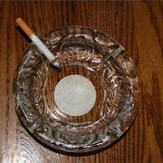 How To Remove Nicotine Stains From Wood Furniture A Well