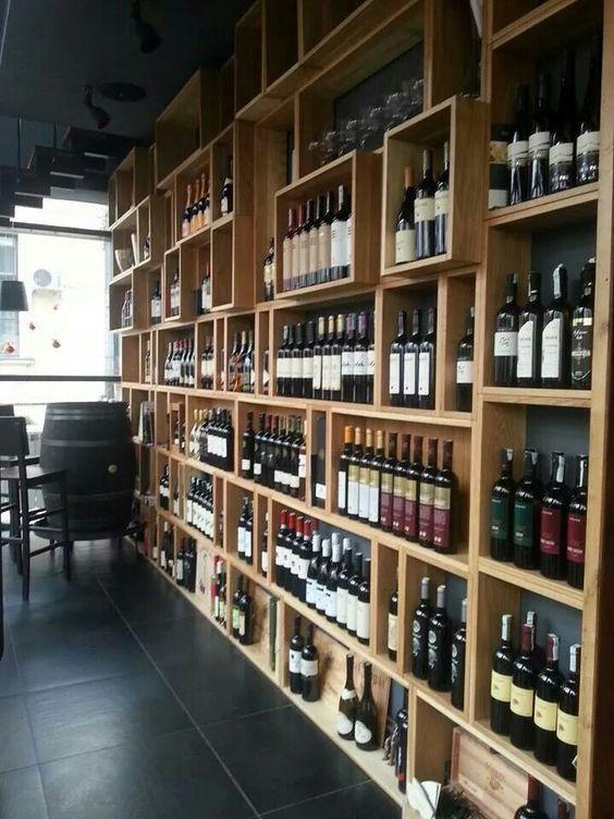 Liquor Store New Haven Ct Wine Store Design Wine Shop Interior Liquor Store