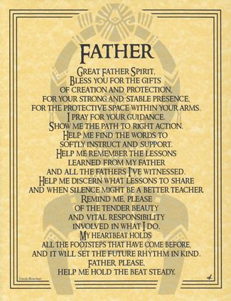 GREAT FATHER SPIRIT - POSTER  Wicca Pagan Witch Witchcraft Goth BOOK OF SHADOWS  picclick.com: