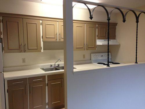 Apartments For Rent In St Vital Winnipeg Golden Arms Apartment Guide Apartments For Rent Apartment