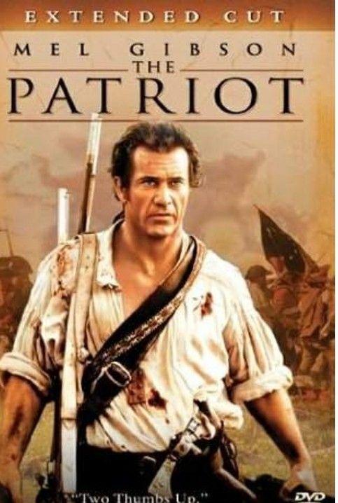 Pin De Kb Park En Afiches De Peliculas Películas Completas Mel Gibson Peliculas