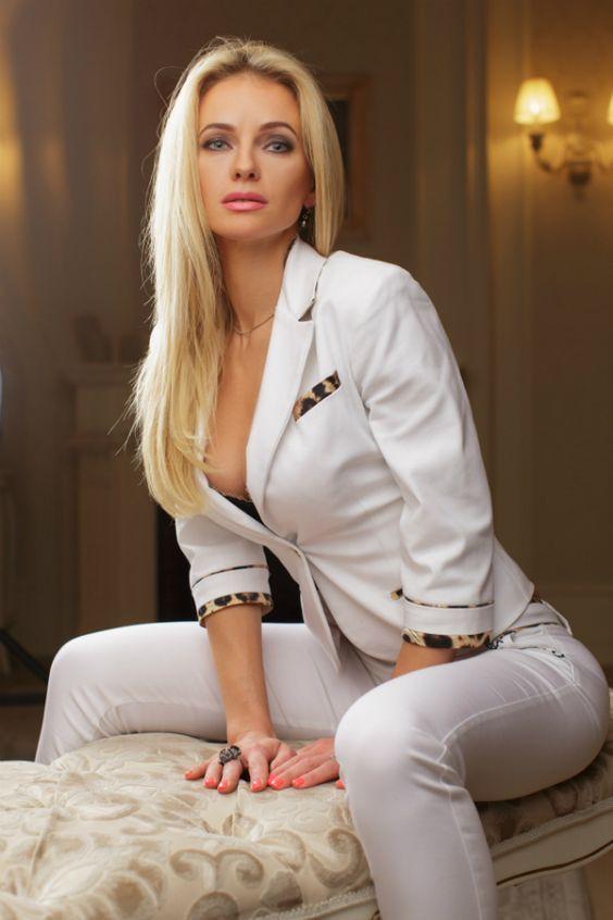 Beautiful Ukrainian Women Beautiful Women Pedia