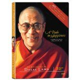 A Path to Happiness: His Holiness the Dalai Lama (DVD)By Path to Happiness-His Holiness the Dali Lama