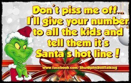 New Humor Christmas The Grinch 56 Ideas Christmas Quotes Funny Grinch Quotes Work Quotes Funny