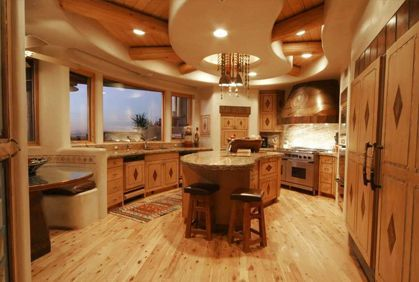 Kitchen Remodeling Ideas Design Software Top Color Schemes And Brilliant Top Kitchen Design Software Review