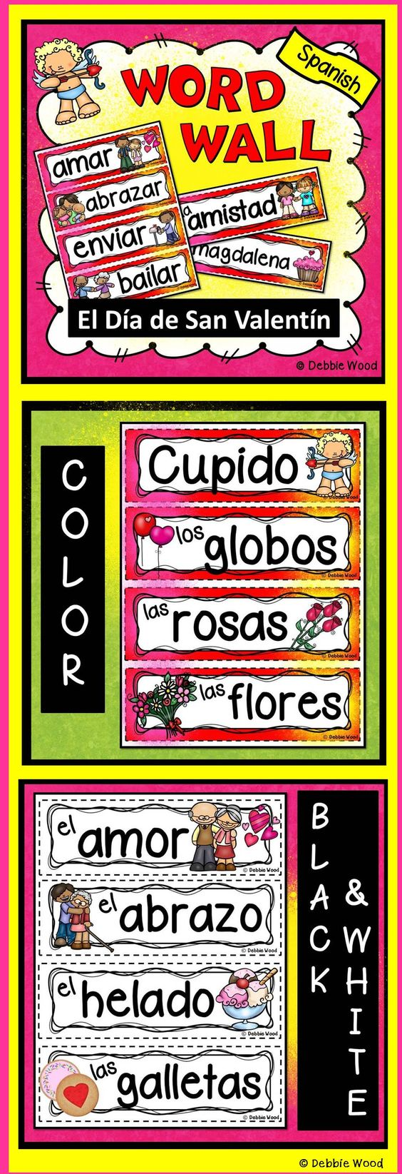... Bilingual, Grade Friends, Classroom Ideas, Classroom Organization