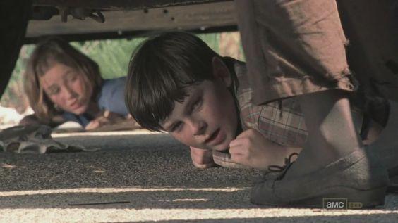 The Walking Dead temp2 (spoiler) Bc351a5c2749b473672387d1ab07ff35
