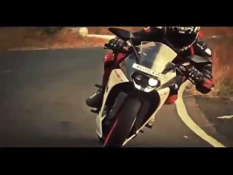 Ktm Rc 200 Whatsapp Status Bike Lovers Whatsapp Status Ktm