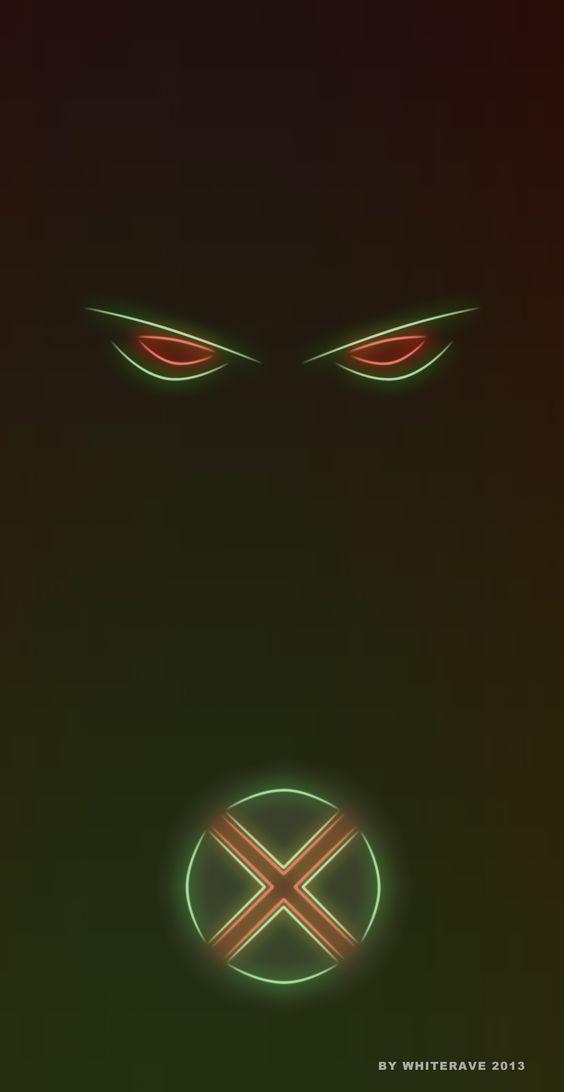 Martian+Manhunter+by+WhiteRave.deviantart.com+on+@DeviantArt