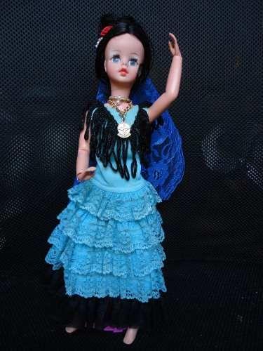 boneca susi espanhola - Pesquisa Google