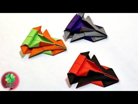 折り紙 かっこいい スポーツカー スーパーカー 男の子向けの車の折り方 Origami Sports Car Fukuoriroom Youtube 折り紙 かっこいい 折り紙 男の子 折り紙