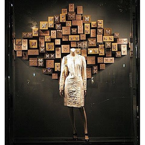 Vitrine VM - Merchandising Bsb @vitrinevm Inspiração GUCCI ...Instagram photo | Websta (Webstagram)