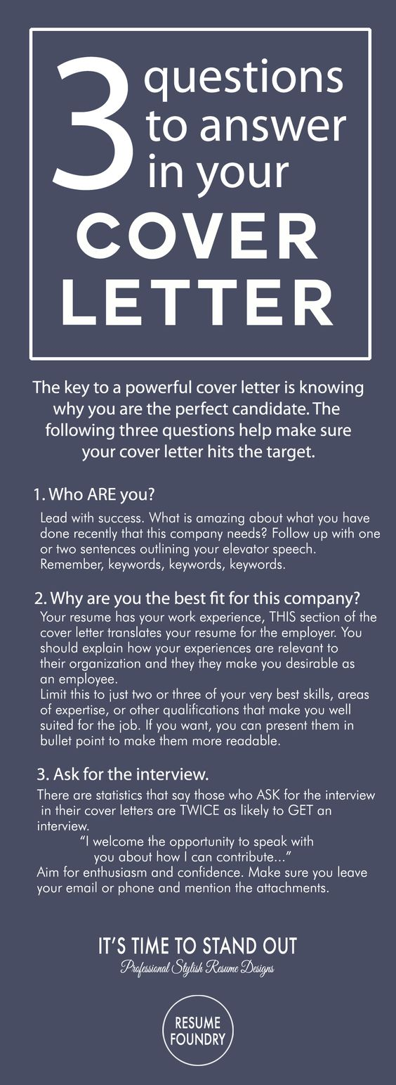 The 13 Best-Kept Resume Secrets | Tossed, Life hacks and Adulting