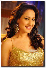 Actress Pragya Jaiswal http://www.idlebrain.com/movie/photogallery/pragyajaiswal12/index.html