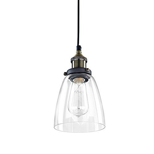 hanging lights mini pendant and industrial on pinterest antique industrial pendant lights white