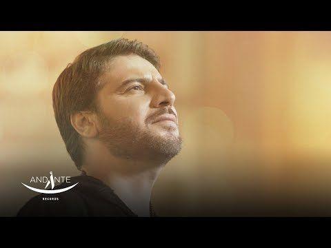 Sami Yusuf Autumn لا اله إلا الله Youtube Youtube Playlist Islamic Nasheed Songs