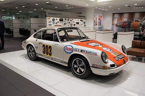 Dsc 5140print Exclusive Flagship Dealer Event Hennessy Porsche Flickr Porsche Motorsport Classic Porsche Vintage Porsche