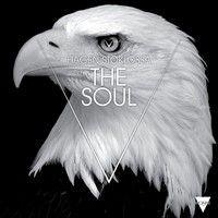 Hagen Stoklossa - The Soul (Original Mix) by Hagen Stoklossa on SoundCloud