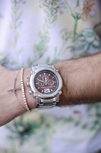 b12f069e61f Relógio Raphael Steffens  altoinverno2013