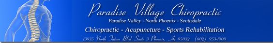 acupuncture in combination with the Vertebral Distraction Pump has yielded superior results for a herniated disc.