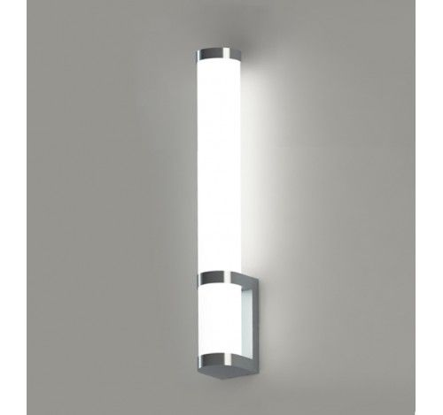 Explorer Wall Wall Mount Light Fixture Wall Sconces Architectural Led Lighting