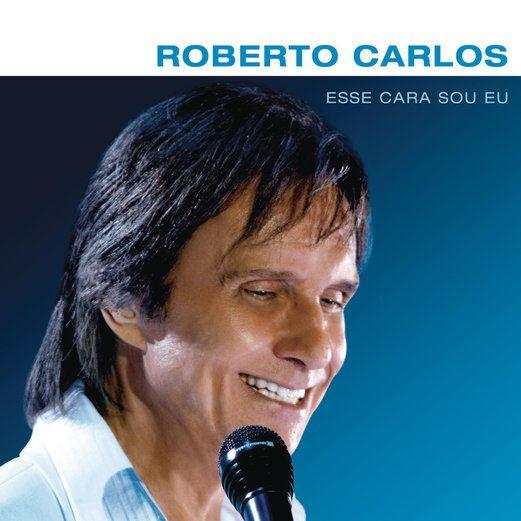 Esse Cara Sou Eu - Roberto Carlos | MPB |569956553: Esse Cara Sou Eu - Roberto Carlos | MPB |569956553 #MPB