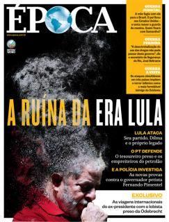 Epoca (Brazil)