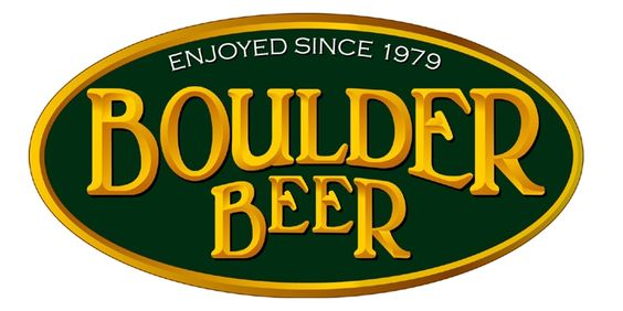 Boulder Beer Company, Boulder, Colorado