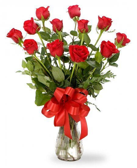 Free Bouquet Of Flowers | flowers roses floral arrangements deliver flowers send gifts: