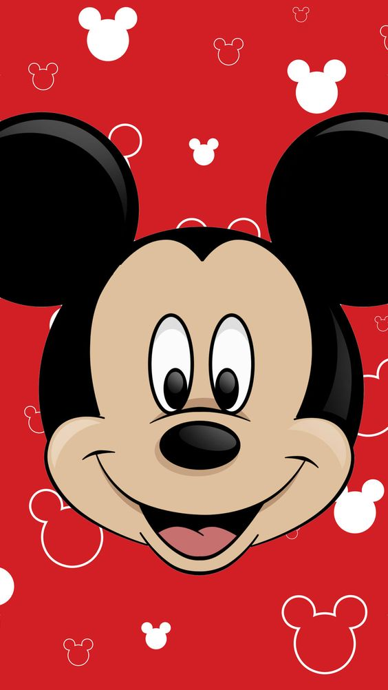 Youtube Mickey Mouse - newhairstylesformen2014.com