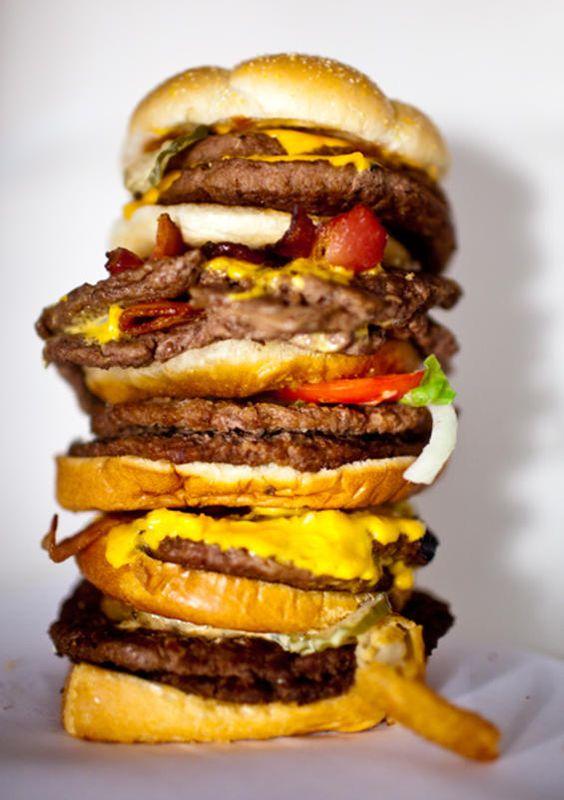 the whataburgermcdonaldsquarterpounderburgerking
